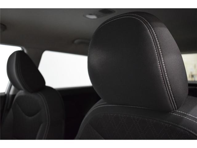 2014 Kia Soul LX- BLUETOOTH * A/C * POWER SEATS (Stk: B2573) in Kingston - Image 2 of 30