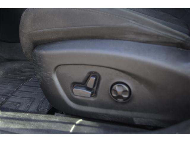 2015 Chrysler 200 Limited (Stk: CC2509) in Regina - Image 7 of 14