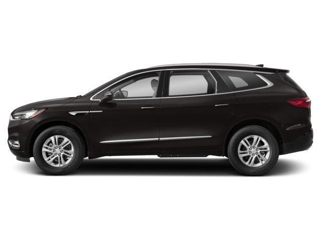 2018 Buick Enclave Premium (Stk: 18T331) in Westlock - Image 2 of 9