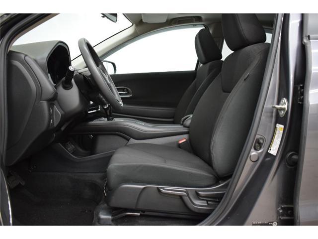 2017 Honda HR-V EX AWD- BACKUP CAM * HEATED SEATS * CRUISE (Stk: B2630) in Kingston - Image 2 of 30