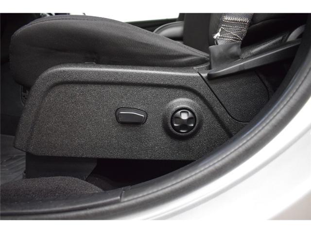 2013 Dodge Journey SXT-  HEATED SEATS * PUSH START * CRUISE (Stk: B2628) in Kingston - Image 2 of 30