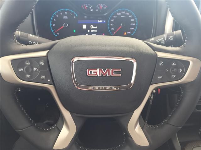 2019 GMC Canyon Denali (Stk: 168965) in AIRDRIE - Image 14 of 19