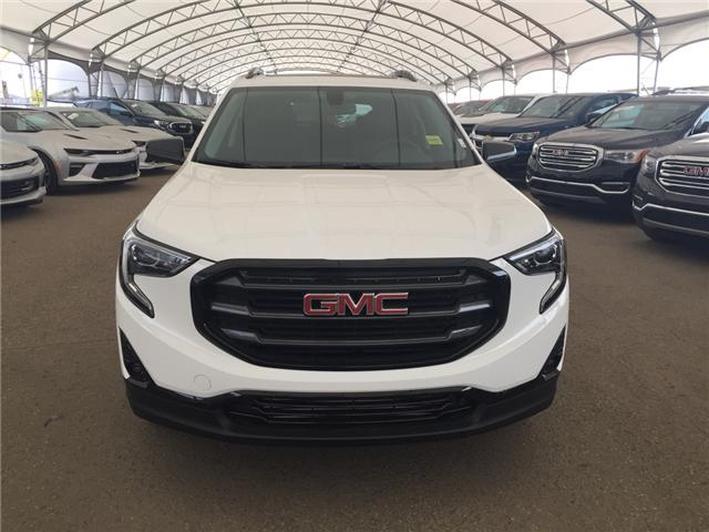 2019 GMC Terrain SLT (Stk: 168771) in AIRDRIE - Image 2 of 24