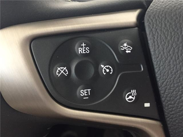 2019 GMC Canyon Denali (Stk: 168768) in AIRDRIE - Image 15 of 19