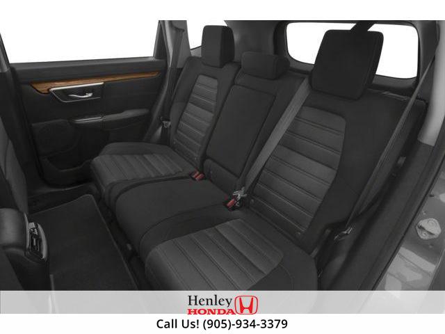 2018 Honda CR-V EX (Stk: H17619) in St. Catharines - Image 8 of 9