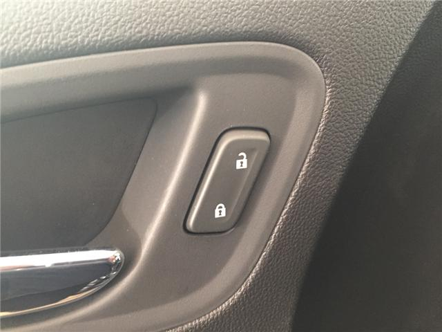 2019 Chevrolet Colorado ZR2 (Stk: 169035) in AIRDRIE - Image 13 of 23