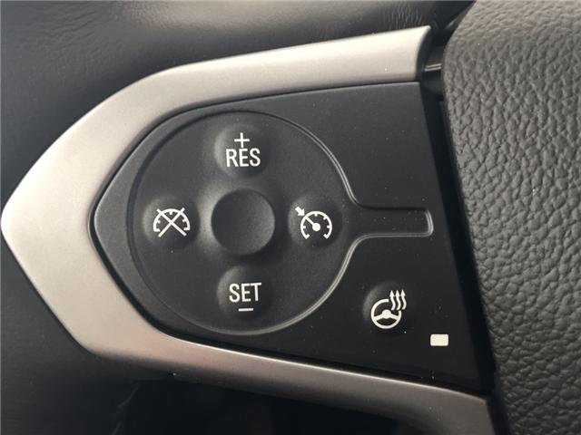 2019 Chevrolet Colorado ZR2 (Stk: 169035) in AIRDRIE - Image 18 of 23