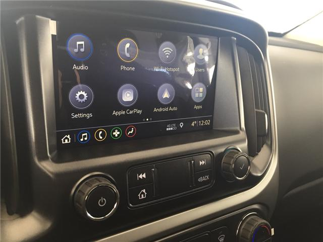 2019 Chevrolet Colorado ZR2 (Stk: 169035) in AIRDRIE - Image 20 of 23