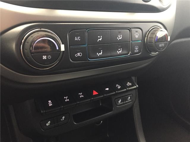 2019 Chevrolet Colorado ZR2 (Stk: 169035) in AIRDRIE - Image 21 of 23