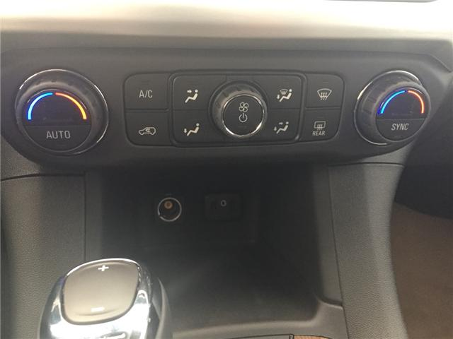 2019 GMC Acadia SLE-1 (Stk: 168963) in AIRDRIE - Image 19 of 22