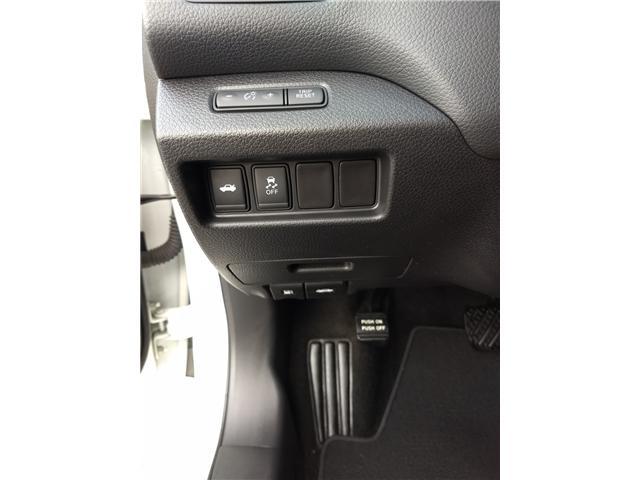 2016 Nissan Altima 2.5 S (Stk: NE082) in Calgary - Image 12 of 20