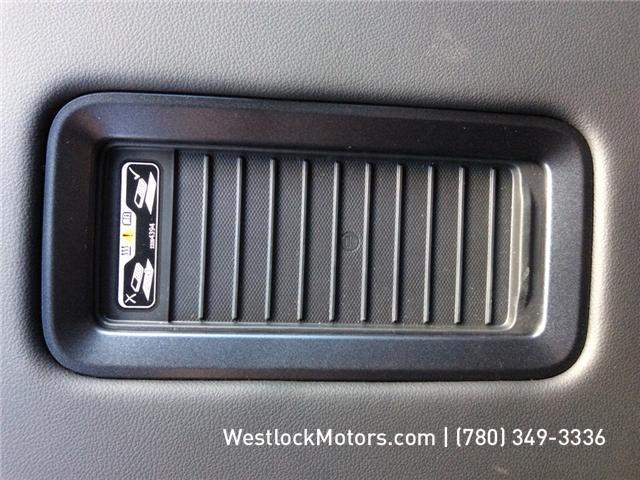 2019 Chevrolet Silverado 3500HD LTZ (Stk: 19T31) in Westlock - Image 22 of 28