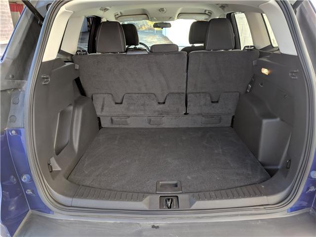 2014 Ford Escape SE (Stk: H30877B) in North Cranbrook - Image 15 of 18