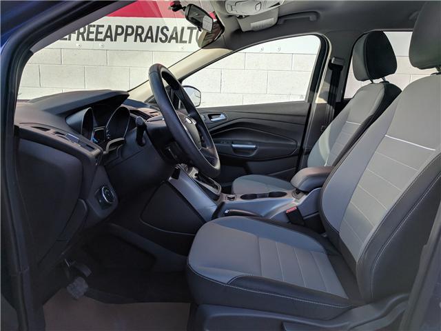 2014 Ford Escape SE (Stk: H30877B) in North Cranbrook - Image 8 of 18