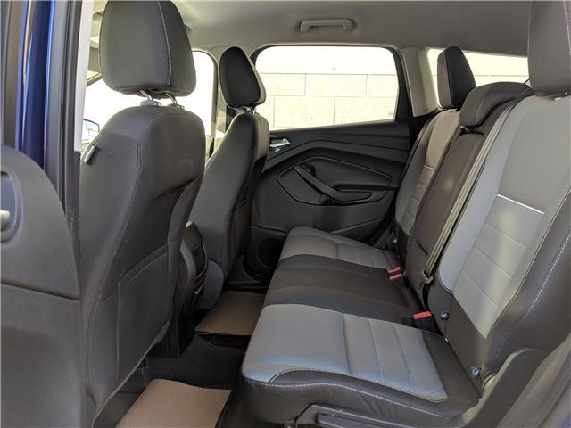 2014 Ford Escape SE (Stk: H30877B) in North Cranbrook - Image 9 of 18
