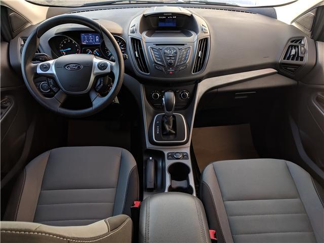 2014 Ford Escape SE (Stk: H30877B) in North Cranbrook - Image 7 of 18