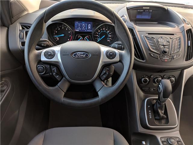 2014 Ford Escape SE (Stk: H30877B) in North Cranbrook - Image 10 of 18