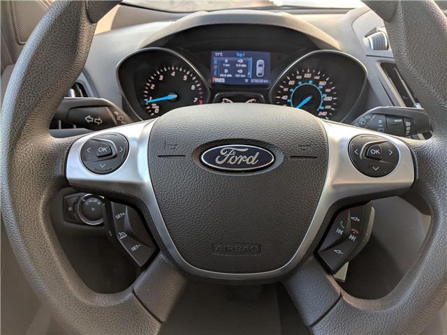 2014 Ford Escape SE (Stk: H30877B) in North Cranbrook - Image 11 of 18