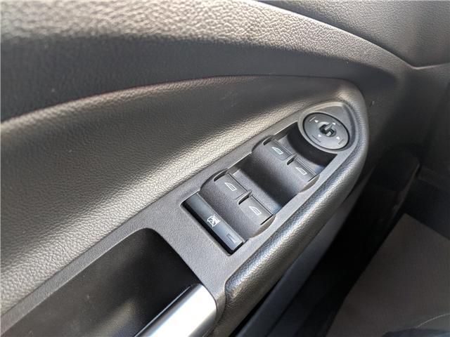 2014 Ford Escape SE (Stk: H30877B) in North Cranbrook - Image 12 of 18