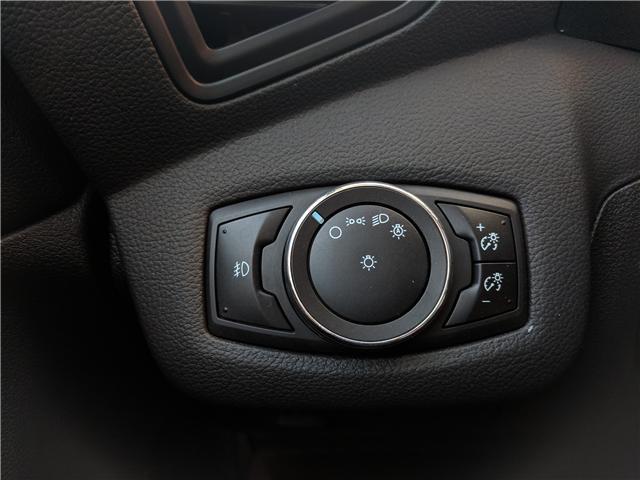 2014 Ford Escape SE (Stk: H30877B) in North Cranbrook - Image 13 of 18