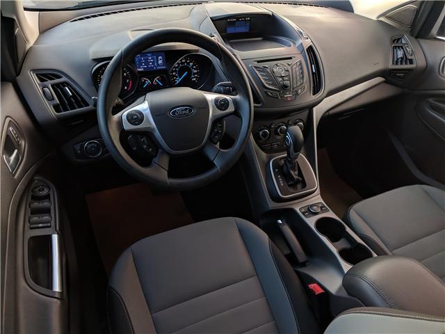 2014 Ford Escape SE (Stk: H30877B) in North Cranbrook - Image 14 of 18