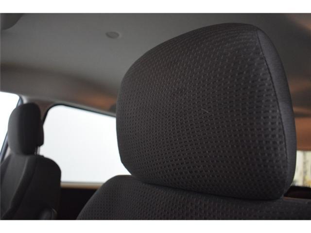 2019 Dodge Grand Caravan SXT - FULL STOW N GO * BACKUP CAM * CRUISE (Stk: DP4069) in Kingston - Image 3 of 30