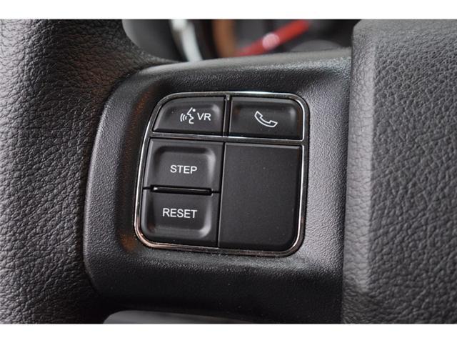 2019 Dodge Grand Caravan SXT - FULL STOW N GO * BACKUP CAM * CRUISE (Stk: DP4069) in Kingston - Image 6 of 30