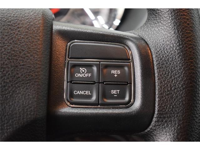 2019 Dodge Grand Caravan SXT - FULL STOW N GO * BACKUP CAM * CRUISE (Stk: DP4069) in Kingston - Image 7 of 30