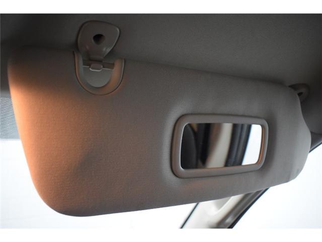 2019 Dodge Grand Caravan SXT - FULL STOW N GO * BACKUP CAM * CRUISE (Stk: DP4069) in Kingston - Image 15 of 30