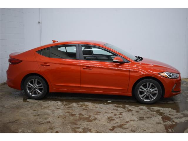 2018 Hyundai Elantra GL - BACKUP CAM * HEATED SEATS * HEATED STEERING (Stk: B2479) in Napanee - Image 1 of 30