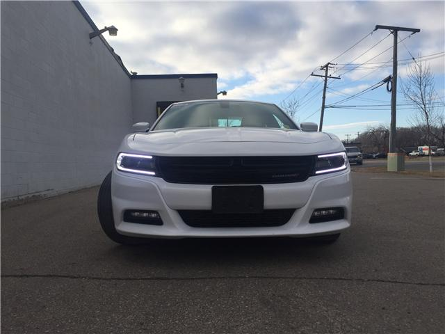 2017 Dodge Charger SXT (Stk: D1127) in Regina - Image 2 of 22