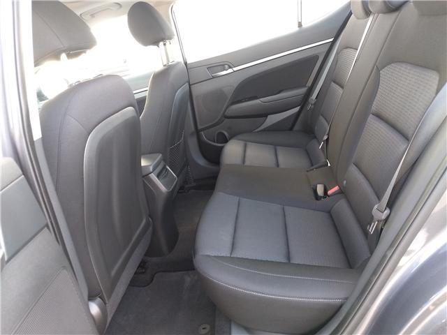 2018 Hyundai Elantra GL (Stk: NE059) in Calgary - Image 13 of 20