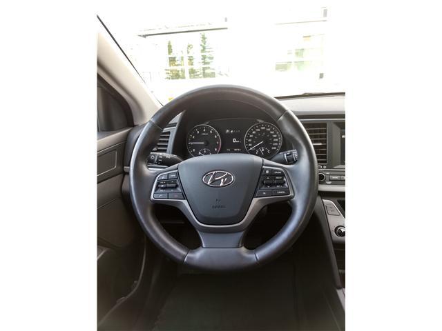 2018 Hyundai Elantra GL (Stk: NE059) in Calgary - Image 14 of 20