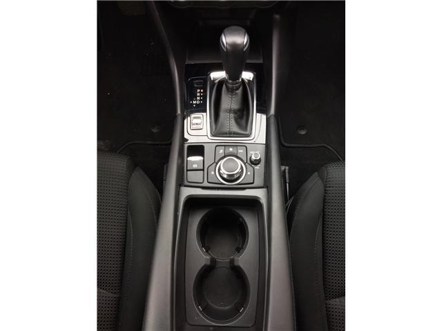 2018 Mazda Mazda3 SE (Stk: NE040) in Calgary - Image 14 of 20