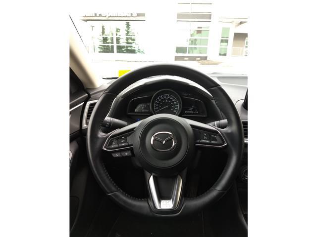 2018 Mazda Mazda3 SE (Stk: NE040) in Calgary - Image 15 of 20
