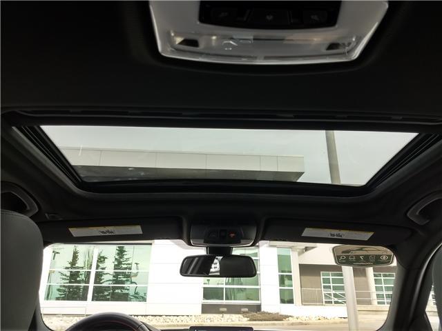 2018 BMW 330i xDrive (Stk: NE057) in Calgary - Image 19 of 21