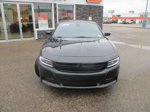 2015 Dodge Charger SXT (Stk: B1792A) in Prince Albert - Image 2 of 27