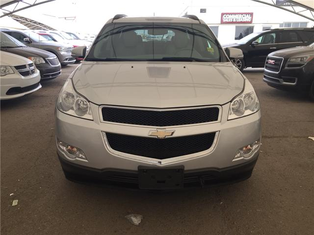 2010 Chevrolet Traverse 2LT (Stk: 62172) in AIRDRIE - Image 2 of 24