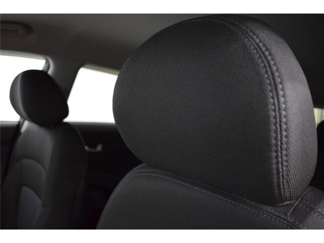 2016 Kia Sportage LX AWD - HEATED SEATS * CRUISE *A/C  (Stk: B2701) in Kingston - Image 2 of 30
