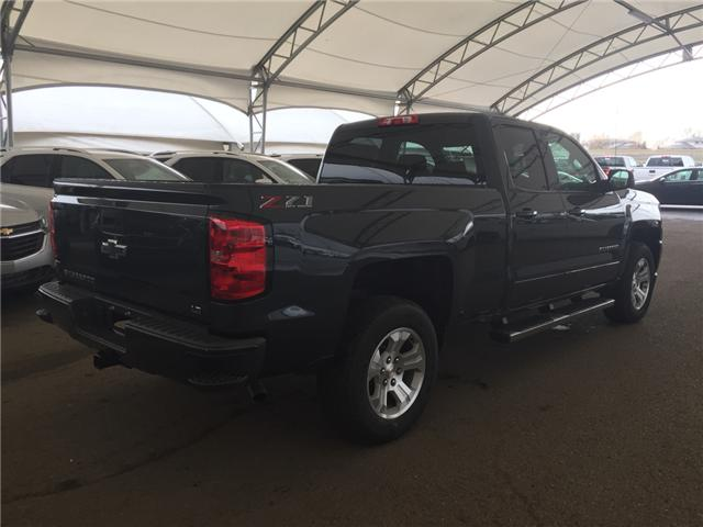 2019 Chevrolet Silverado 1500 LD LT (Stk: 169357) in AIRDRIE - Image 6 of 18