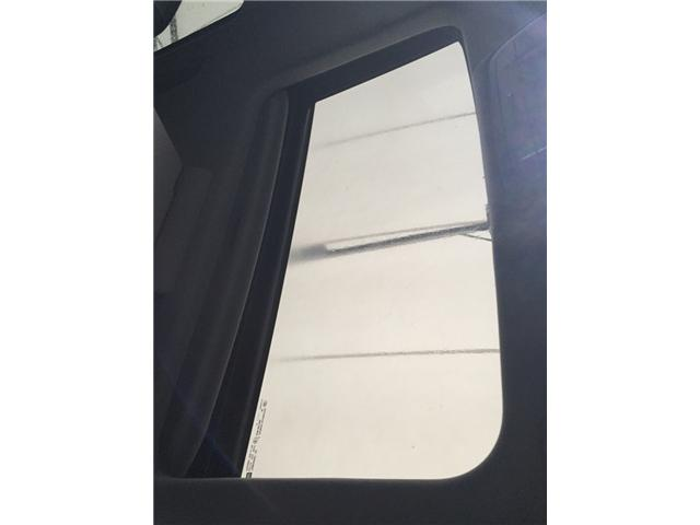 2019 Chevrolet Tahoe Premier (Stk: 168012) in AIRDRIE - Image 14 of 28