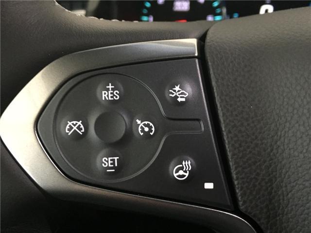 2019 Chevrolet Tahoe Premier (Stk: 168012) in AIRDRIE - Image 23 of 28