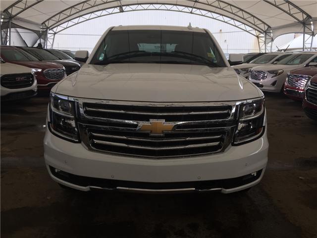 2019 Chevrolet Tahoe LT (Stk: 169233) in AIRDRIE - Image 3 of 28