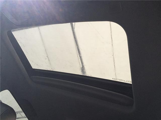 2019 Chevrolet Tahoe LT (Stk: 169233) in AIRDRIE - Image 14 of 28
