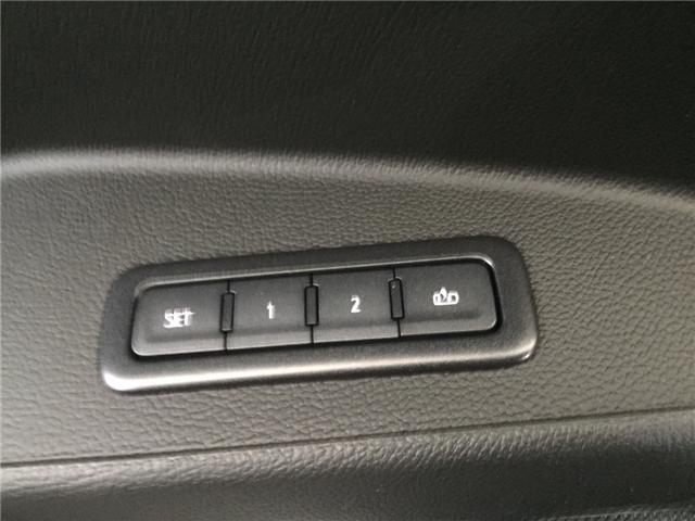 2019 Chevrolet Tahoe LT (Stk: 169233) in AIRDRIE - Image 18 of 28