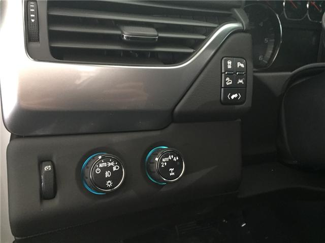 2019 Chevrolet Tahoe LT (Stk: 169233) in AIRDRIE - Image 20 of 28