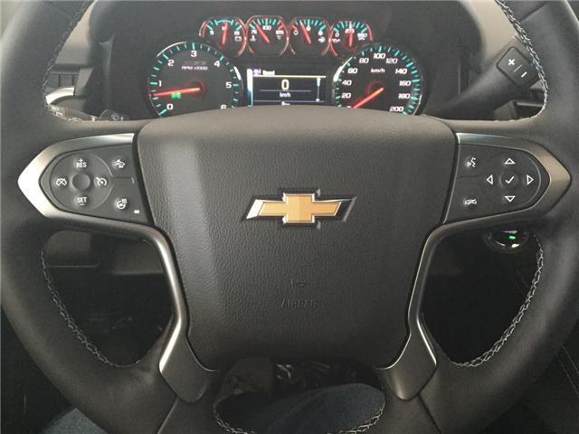 2019 Chevrolet Tahoe LT (Stk: 169233) in AIRDRIE - Image 22 of 28