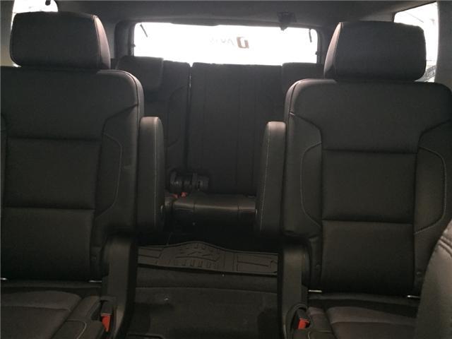 2019 Chevrolet Tahoe LT (Stk: 169233) in AIRDRIE - Image 28 of 28