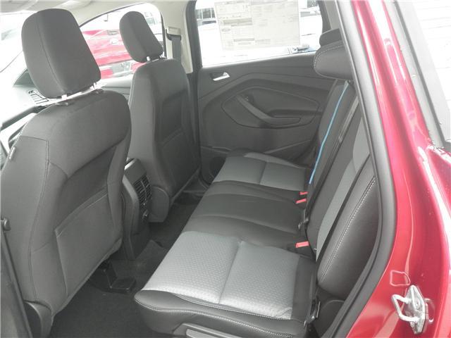 2018 Ford Escape SE (Stk: 1818630) in Ottawa - Image 8 of 11