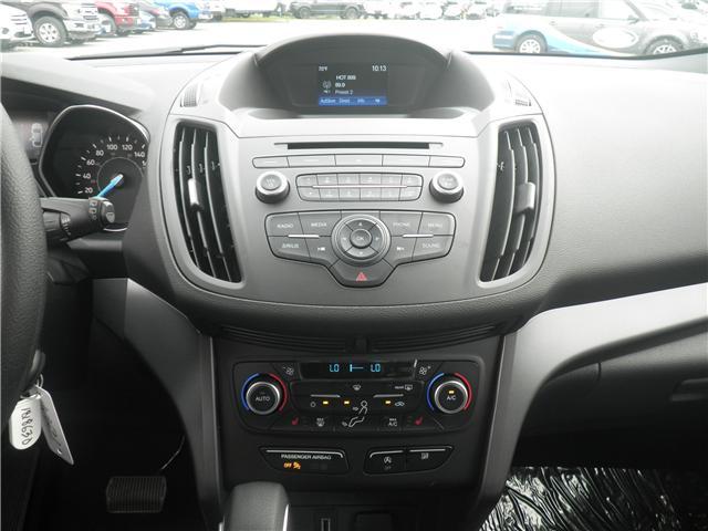 2018 Ford Escape SE (Stk: 1818630) in Ottawa - Image 11 of 11
